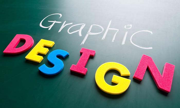 Graphic Design Cork
